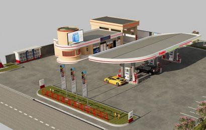 Cameroun: dans sa stratégie de couverture du Centre, Tradex choisit Nsimalen pour y implanter sa nouvelle station-service