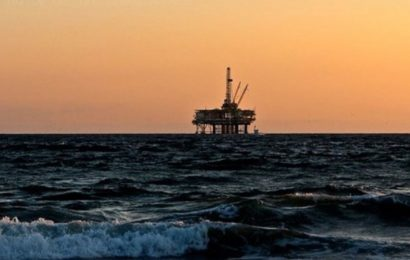 Afrique du Sud: deuxième découverte de pétrole dans le bloc 11B/12B