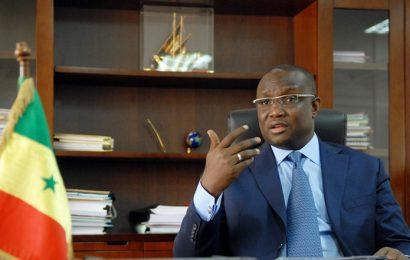 Le Sénégal a ses attentes vis-à-vis de la Mauritanie dans la gestion du projet gazier GTA