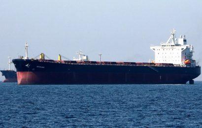 Cameroun: l'importation des produits pétroliers sans utiliser la Sonara génère des économies d'environ 10 milliards de F CFA par mois (PM)