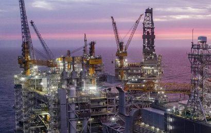 Pétrole: l'AIE table sur une demande mondiale de 91,3 millions de barils par jour en 2020