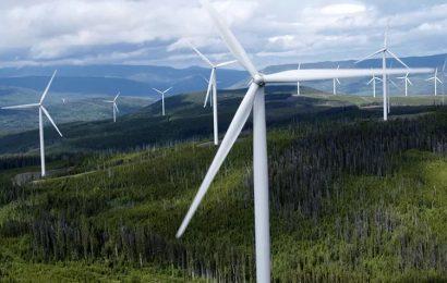 Energie éolienne: 51 pays africains et leur potentiel