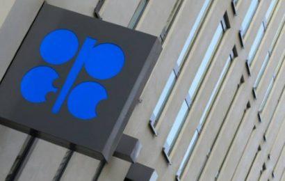 L'Opep «déterminée» à assurer la stabilité du marché du pétrole