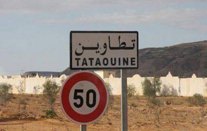 Tunisie : accord avec les protestataires pour la poursuite des activités à la station de pompage de pétrole et de gaz d'El Kamour