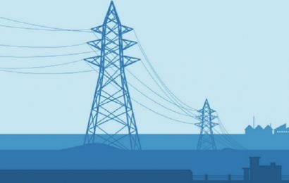 Bénin/Electricité: la capacité nationale installée devrait passer à 406 MW en 2021, d'après le gouvernement