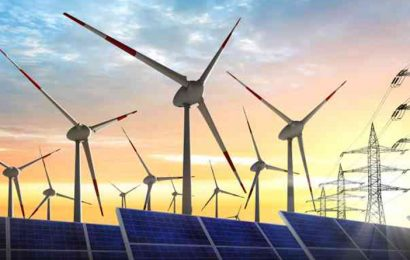 Le Bénin a sa boussole de développement des énergies renouvelables jusqu'en 2030