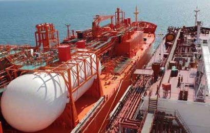 Cameroun: l'Etat offre au mieux-disant l'importation des produits pétroliers pour le premier trimestre 2021