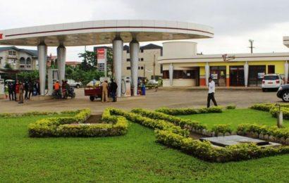 Cameroun: 841 stations-service présentes sur l'étendue du territoire au 16 octobre 2020