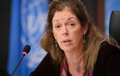 Libye: l'ONU «assez optimiste» sur «un cessez-le-feu plus durable et permanent» et des activités pétrolières stables