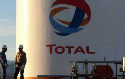 La baisse des dépenses d'investissement de Total en 2021 n'aura pas d'impact sur le projet Mozambique LNG (entreprise)