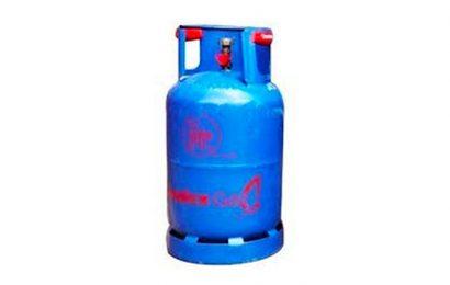 Cameroun: Tradex recherche un fournisseur pour plus de 38 000 bonbonnes de gaz domestique