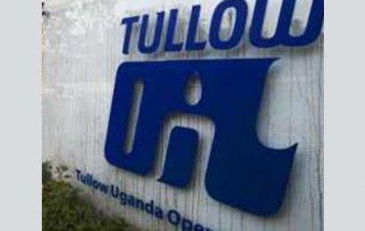 Ouganda : vente complétée des actifs de Tullow à Total dans le projet de développement du lac Albert