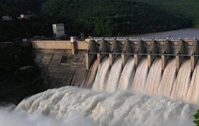 Cameroun/Electricité : 10 ans pour porter les capacités de production à 5 000 MW