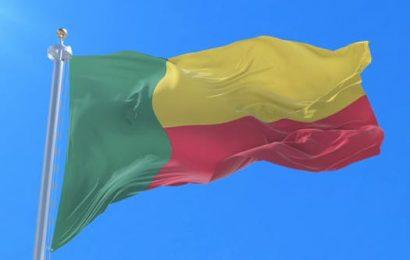 Le Bénin se rêve en exportateur d'électricité dès 2022