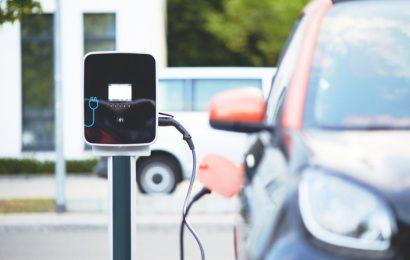 Tunisie : le gouvernement veut promouvoir l'utilisation des voitures électriques en commençant par l'administration