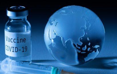 Stabilisation des cours du pétrole brut: «tout tourne autour du vaccin» contre la Covid-19 (Fatih Birol)