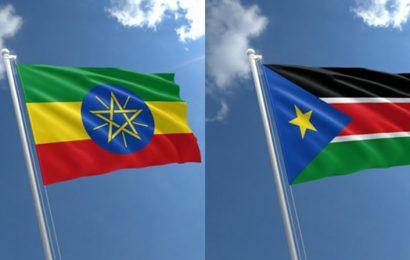 Hydroélectricité: l'Ethiopie et le Soudan s'accordent pour la reprise des négociations sur le GERD