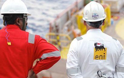 Le groupe italien Eni se fait rassurant quant à ses investissements en Libye