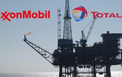 Mozambique: ExxonMobil et Total renégocient avec l'Etat les termes de leurs projets de GNL