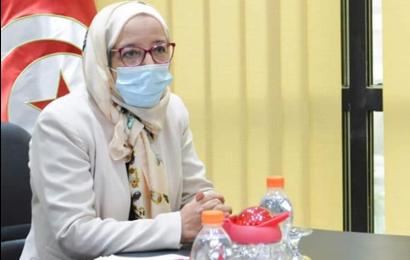 Fekhta Mehouachi aux commandes de la Société tunisienne des industries de raffinage