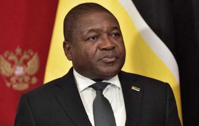 Mozambique: le chef de l'Etat cite les nationalités des jihadistes actifs dans la province riche en gaz de Cabo Delgado