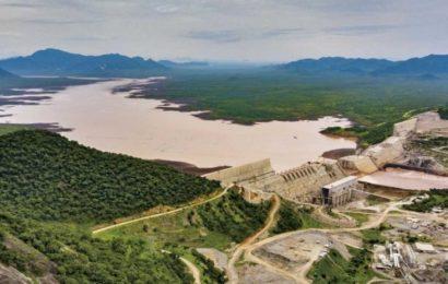 Le Soudan pour la poursuite des discussions sur le Grand barrage de la renaissance éthiopienne