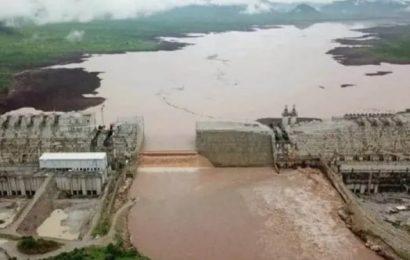 L'Ethiopie prévoit le démarrage de la production d'électricité du barrage GERD en juin 2021