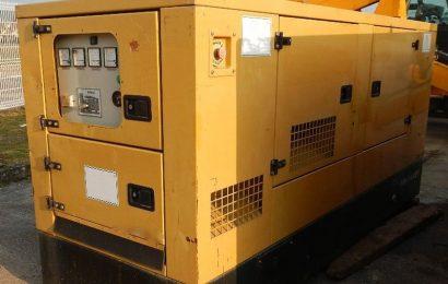 Cameroun: les 20 MW prévus à Djamboutou Garoua et Ngaoundéré pas disponibles avant la deuxième moitié de janvier 2021