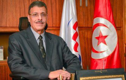 Tunisie : Hichem Anan à la direction de la Société tunisienne d'électricité et du gaz