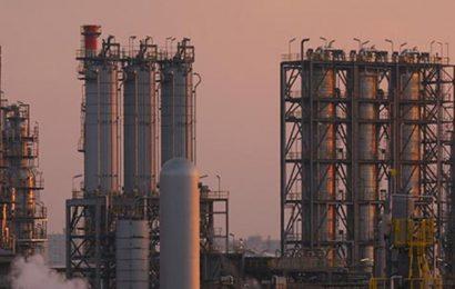Egypte: feu vert à TechnipFMC pour démarrer la construction du nouveau complexe d'hydrocraquage de la raffinerie d'Assiout