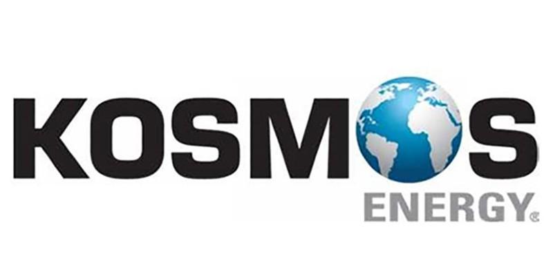 Hydrocarbures: opération finalisée de cession des actifs de Kosmos Energy à Shell en Namibie et Sao Tomé-et-Principe