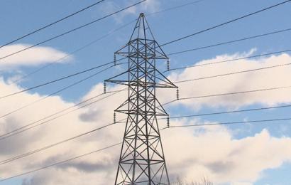 La Tanzanie reçoit 31,5 millions USD de l'AFD pour son projet d'interconnexion électrique avec la Zambie