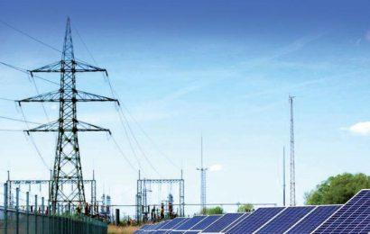 Maroc: lancement de l'initiative commune de développement de projets d'énergies renouvelables stratégiques en Afrique