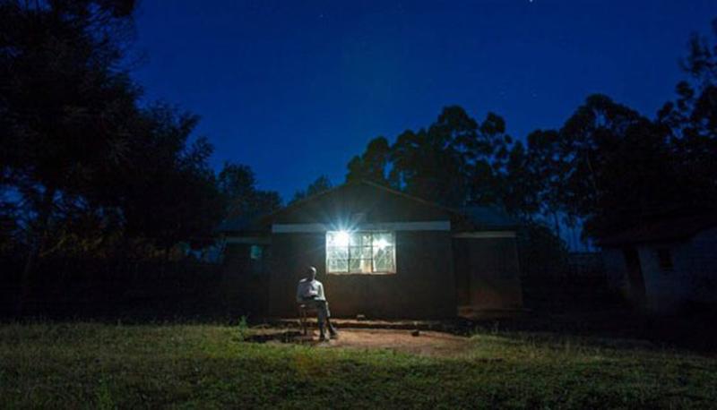 Cameroun: la nouvelle stratégie de développement met le cap à 2030 pour un accès de toute la population à l'électricité