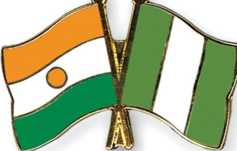 Reprise des exportations des produits pétroliers du Niger vers le Nigeria