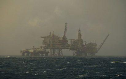 En 2021, le Cameroun s'attend à 418 milliards de F CFA de revenus du secteur pétrolier