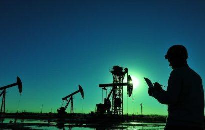 Les cours du pétrole remontent à leur niveau d'avant début mars 2020