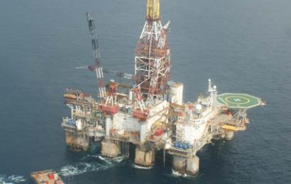 Les prévisions de clôture 2020 de la production pétrolière et gazière du Cameroun