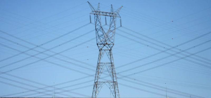 Les projets énergétiques de la Cemac ciblés par l'emprunt obligataire 2020-2027 de la BDEAC