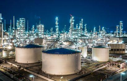 Le projet d'une nouvelle raffinerie du Cameroun prévu à Kribi