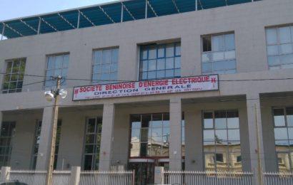 Bénin: appui financier de 100 millions USD pour divers secteurs dont l'énergie