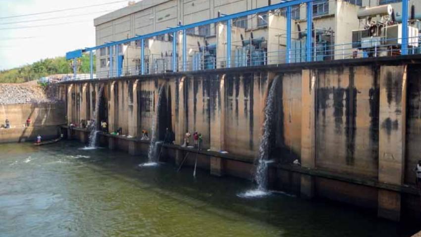 Mali : 15,2 millions d'euros de la BOAD pour la réhabilitation des barrages de Sélingué et de Sotuba