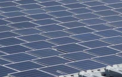 Tunisie: appel à projets pour 70 mégawatts de centrales solaires photovoltaïques