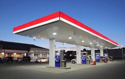 Le Cameroun compte maintenir le gel du prix des carburants à la pompe sur la période 2020-2030