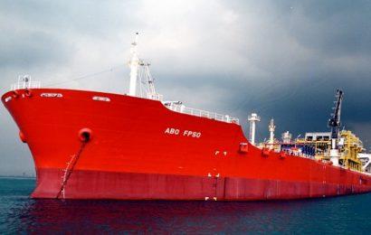 Nigeria : Eni prolonge la location de la plateforme pétrolière Abo jusqu'à fin 2021