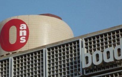 Afrique de l'Ouest: la BOAD mobilise avec succès 750 millions d'euros pour sa première émission d'obligations dédiée aux ODD