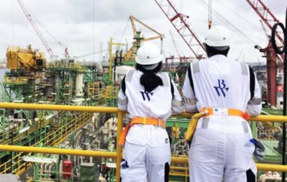 Gabon: le Covid-19 permet à BW Energy de réduire les dépenses des forages à Dussafu de 100 millions USD