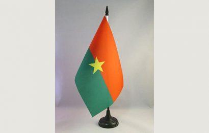 Burkina Faso: le ministère des Mines et des Carrières fusionné avec le ministère de l'Energie