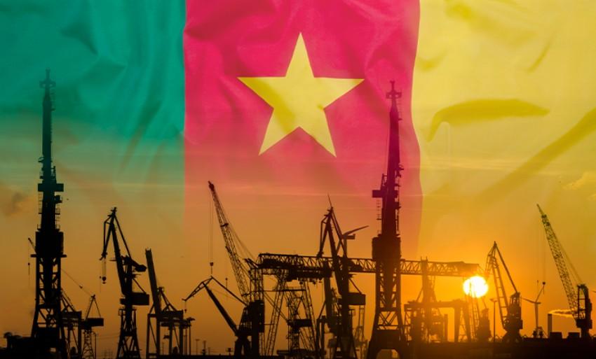 Le Cameroun a réalisé à 153,6% ses objectifs de collecte des recettes pétrolières sur les neuf premiers mois de 2020