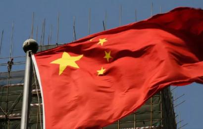 Cameroun : connu dans les travaux routiers et l'énergie, le chinois Sinohydro étend son activité à l'immobilier, l'agriculture et aux mines